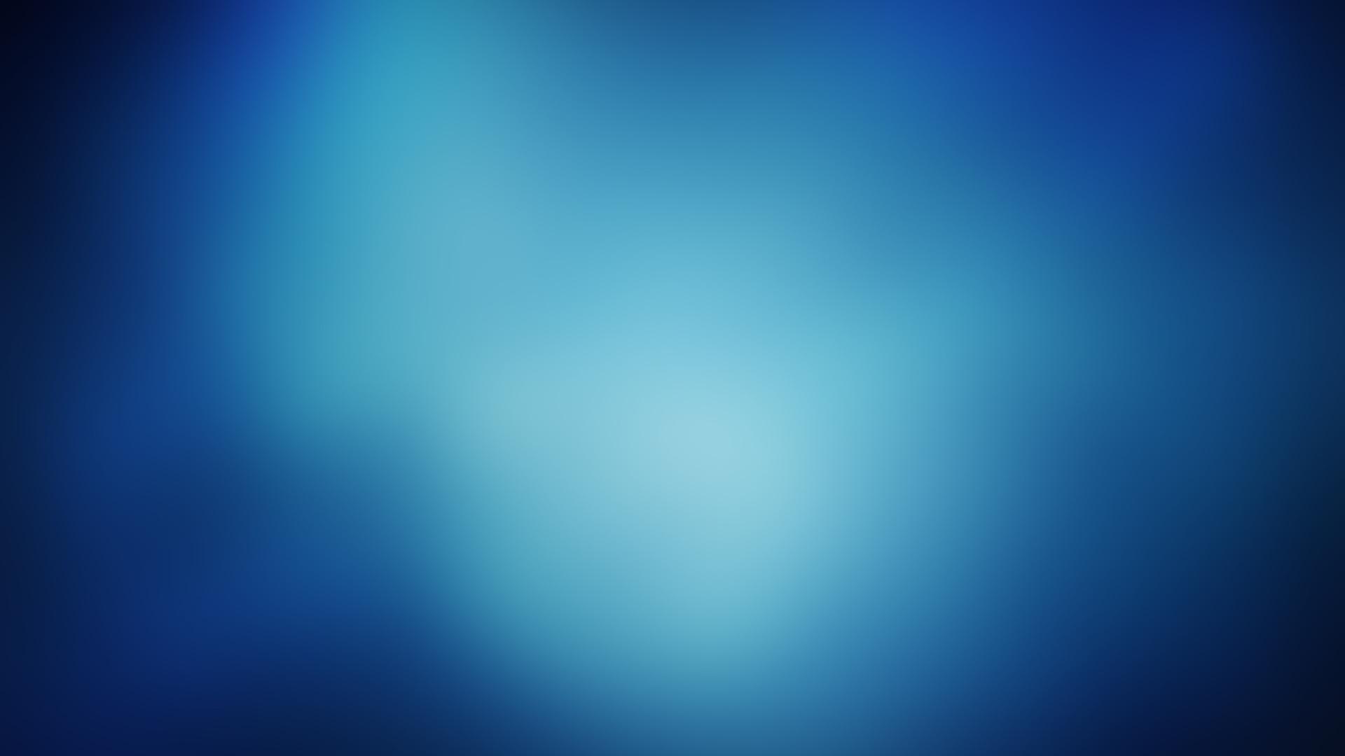 Blue Background wallpaper 1920x1080 6301 1920x1080