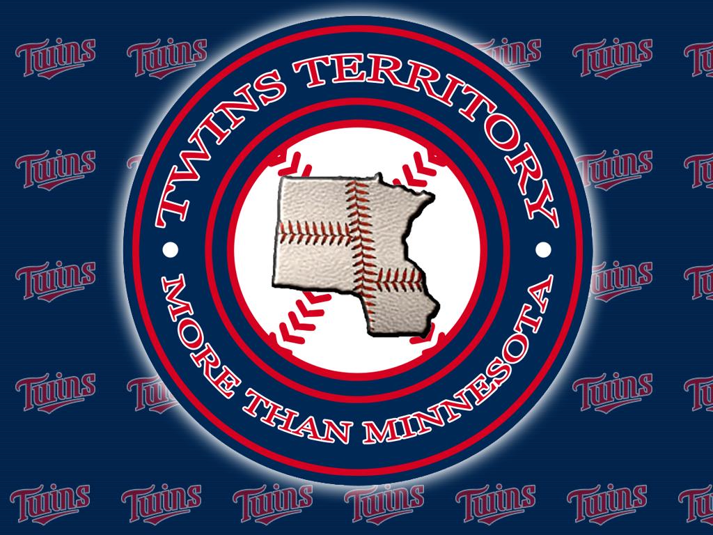 Download Minnesota Twins wallpaper Minnesota Twins Wallpaper 1024x768