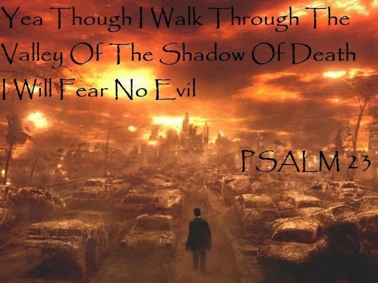 psalm 23 images Psalm 23 Wallpaper Psalm 23 Desktop Background 736x552
