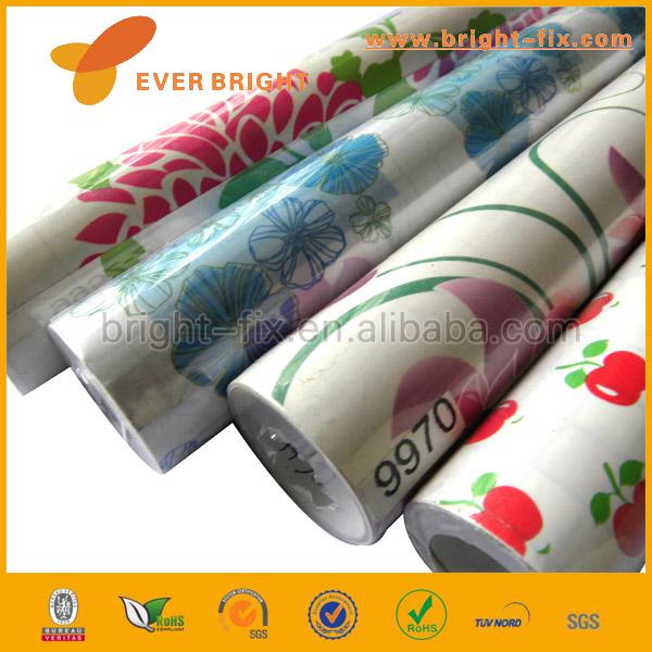 self adhesive film foil vinylHologram wall paperhologram self 600x600