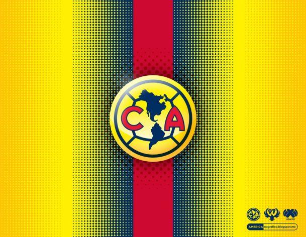 Club America Hd Wallpapers Wallpapersafari
