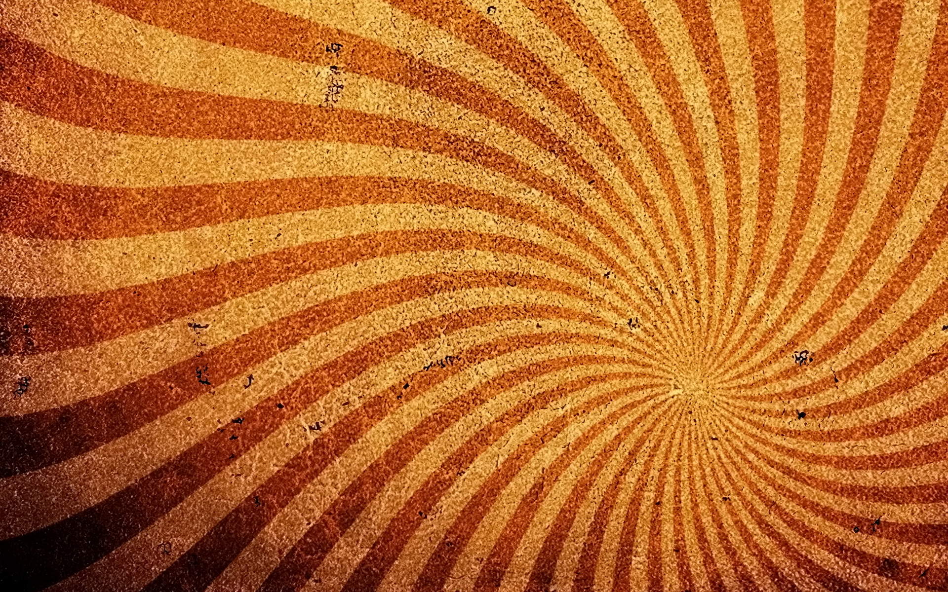 stripes waves rays brown red yellow wallpaper   ForWallpapercom 1920x1200