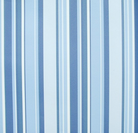 blue white and yellow striped wallpaper 2016   White Brick Wallpaper 558x535