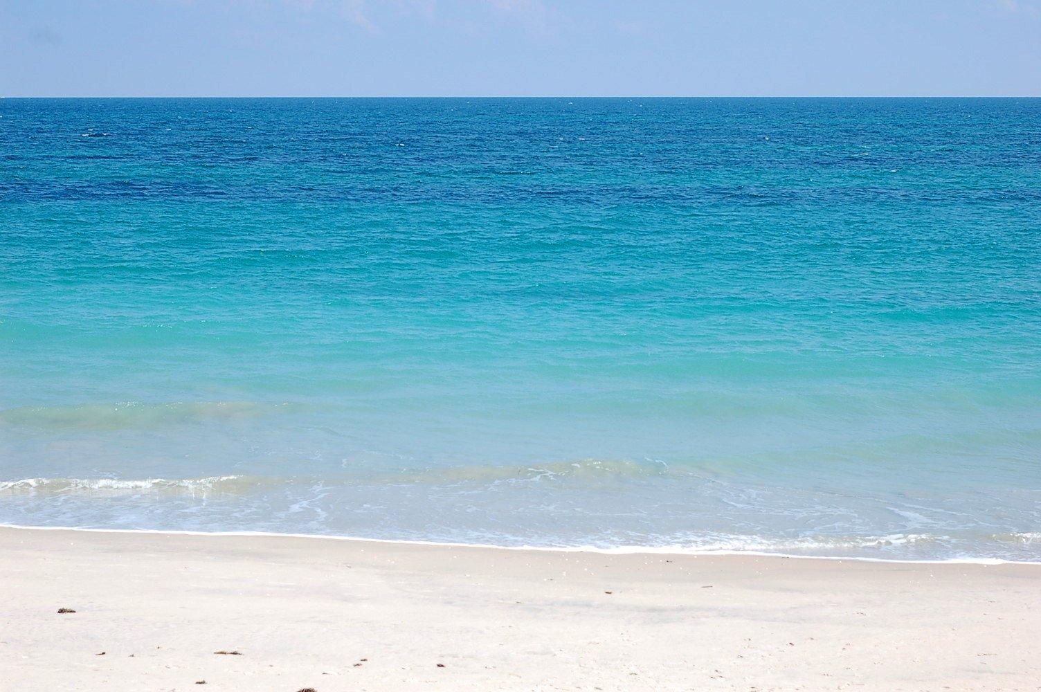 Description Florida Beach is a hi res Wallpaper for pc desktops 1504x1000