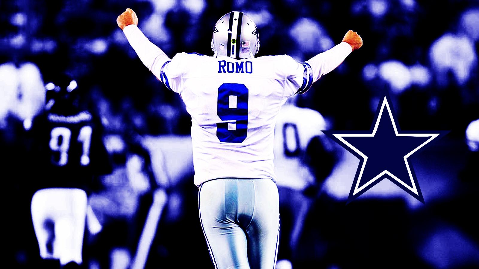 Nice Dallas Cowboys wallpaper Dallas Cowboys wallpapers 1600x900