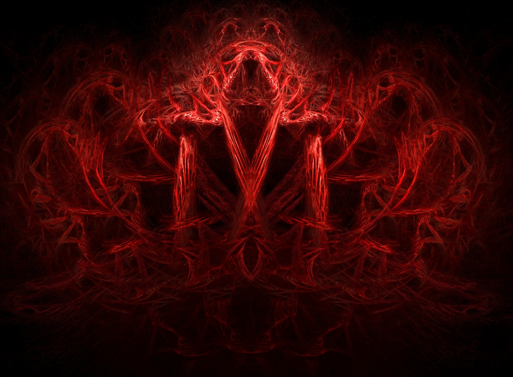 Free Download Download Gates Of Hell Wallpaper At The By