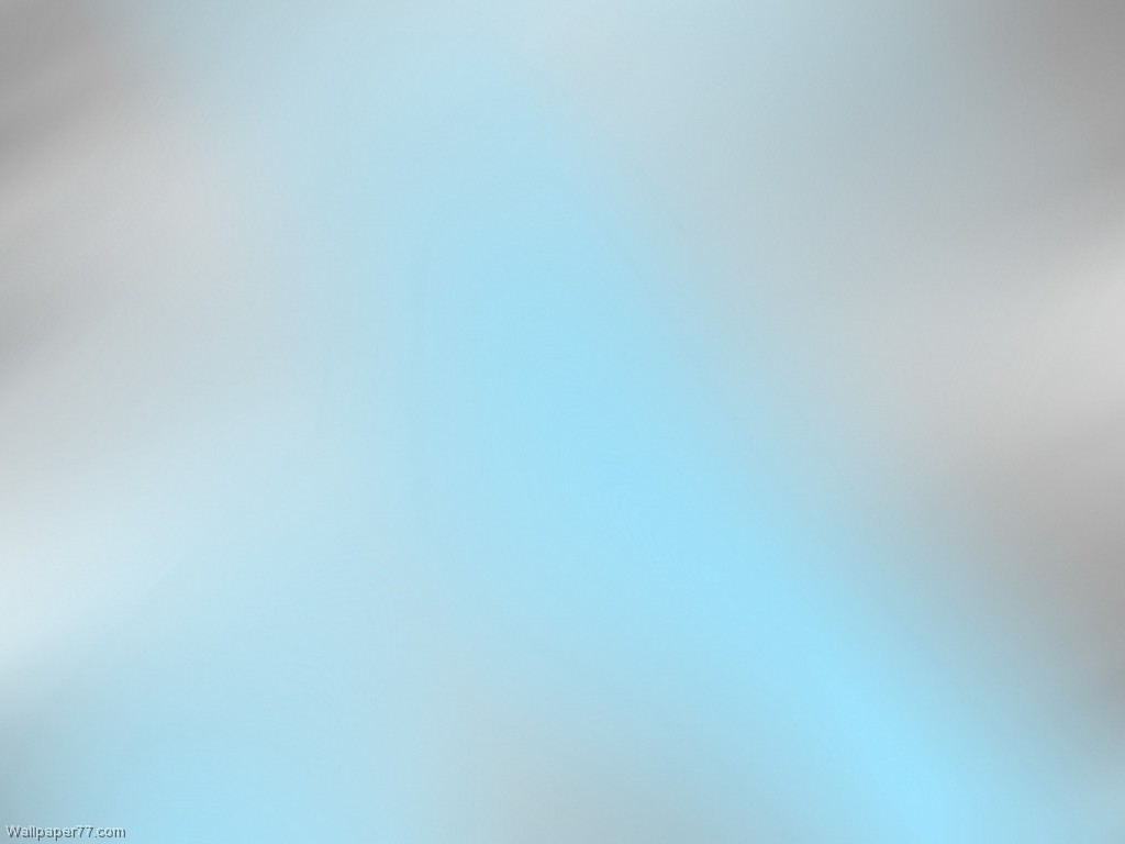 Light Blue 1024x768 pixels Wallpapers tagged Abstract Wallpapers 1024x768
