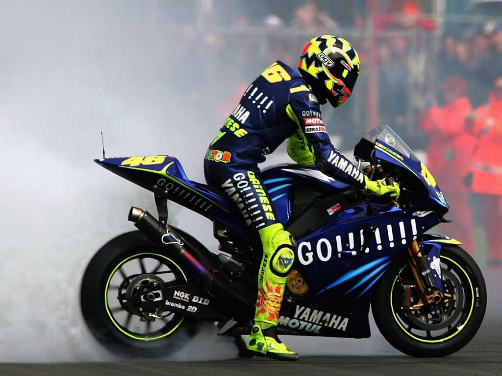 moto gp bike in race size 1024x768 motorcycle racing wallpaper 1024x768