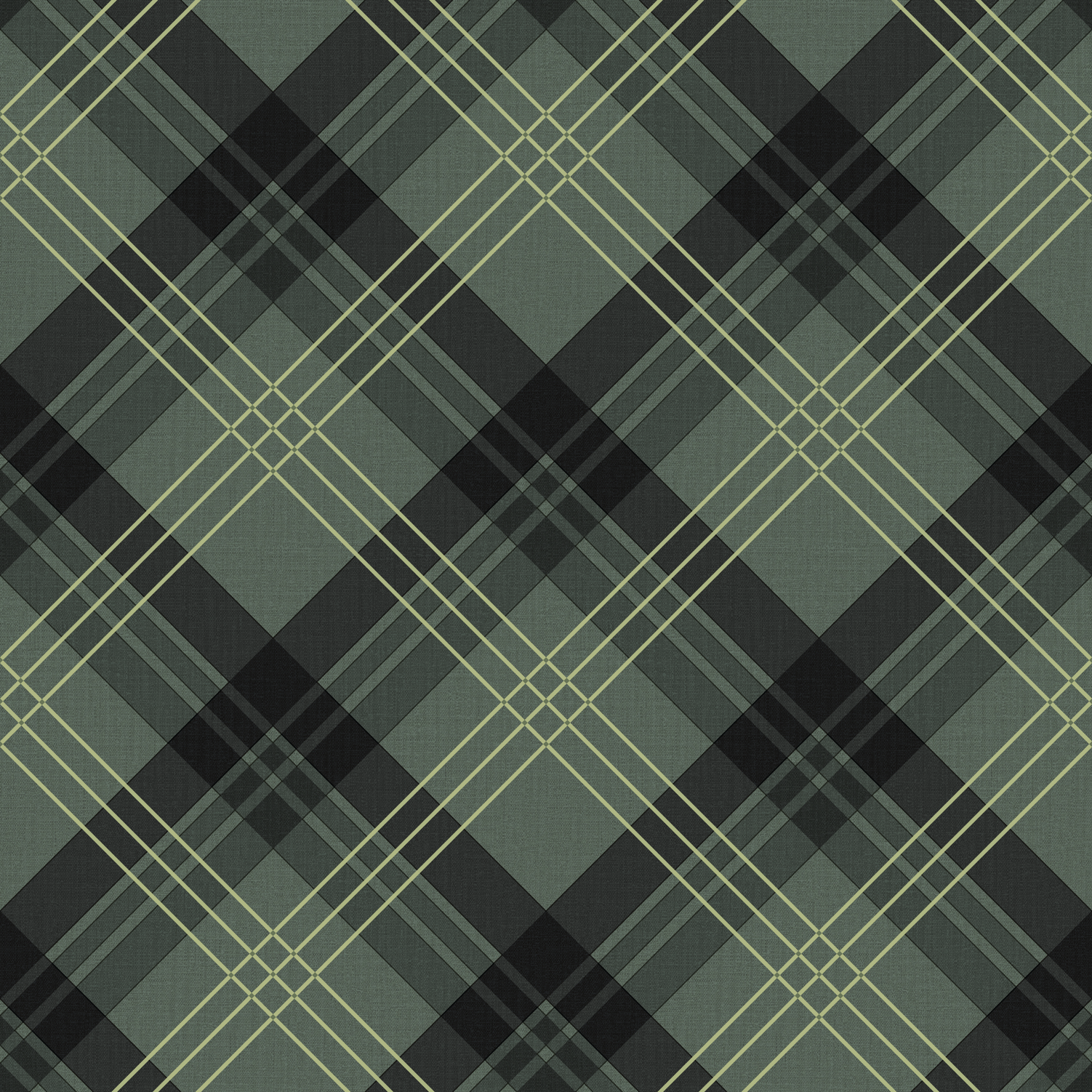 grey plaid background gray plaid wallpaper wallpapersafari 2384