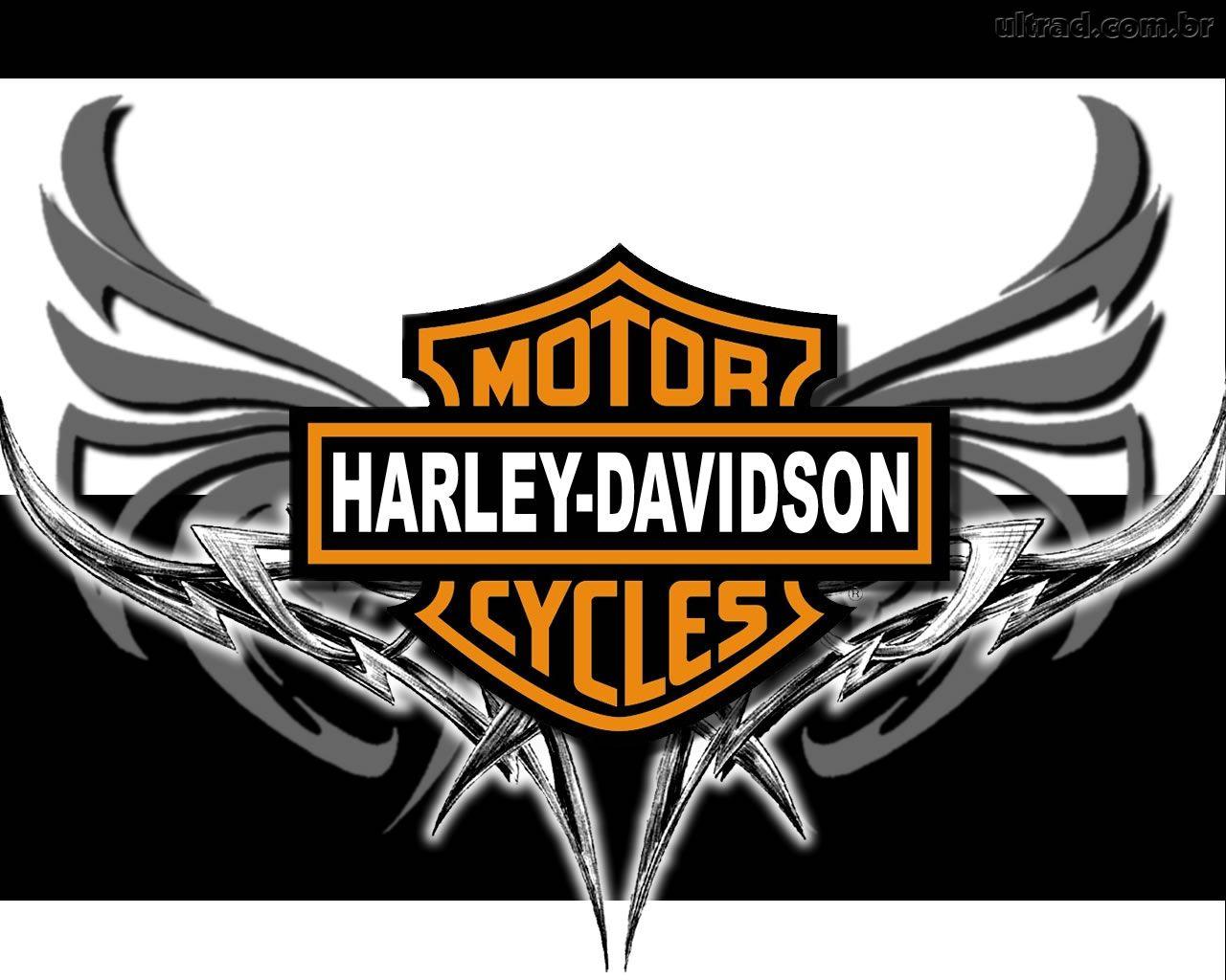 Harley Davidson Wallpapers And Screensavers: [49+] Harley Screensavers And Wallpaper On WallpaperSafari