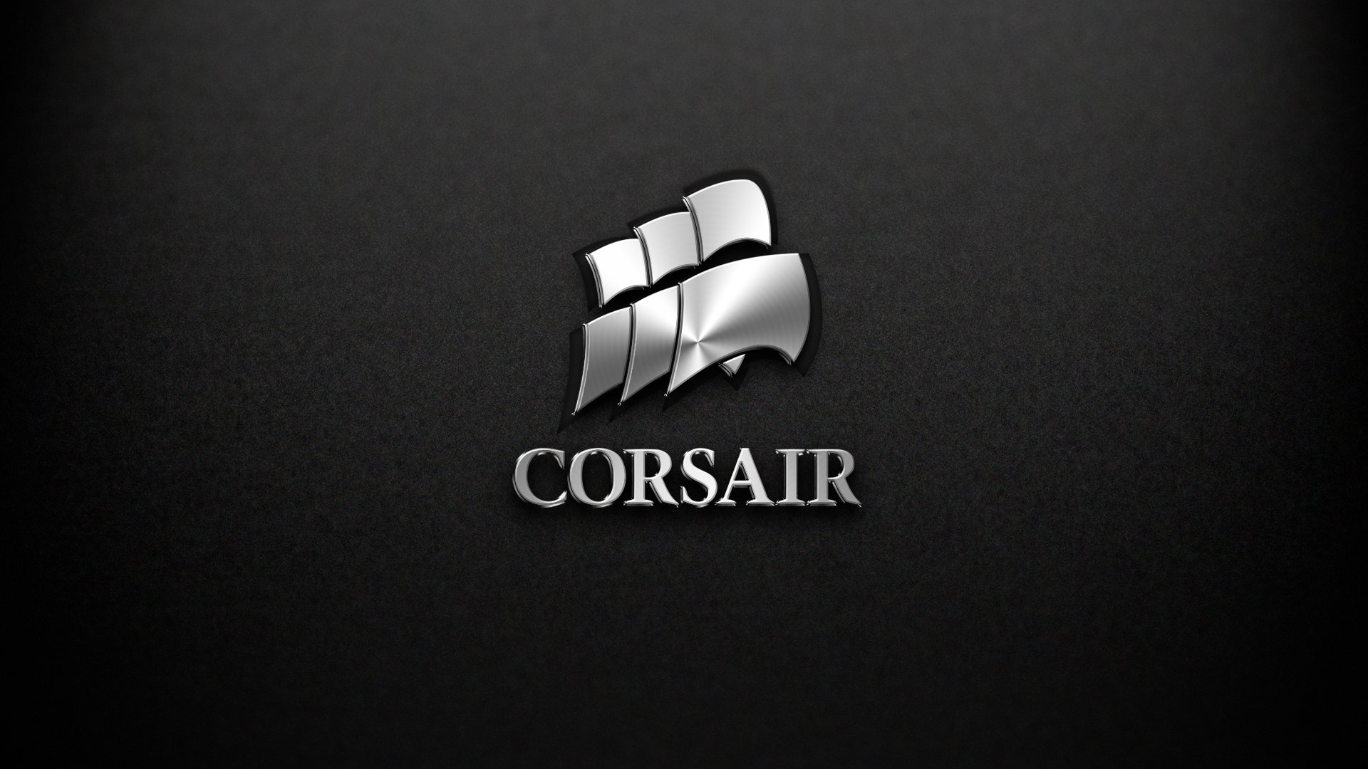 47 Corsair Wallpapers On Wallpapersafari