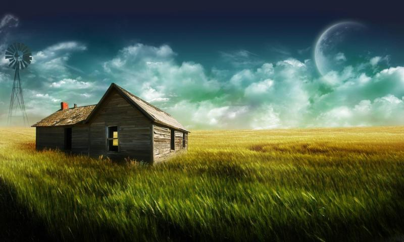 House HD Wallpapers 800x480 Photography Wallpapers 800x480 Download 800x480