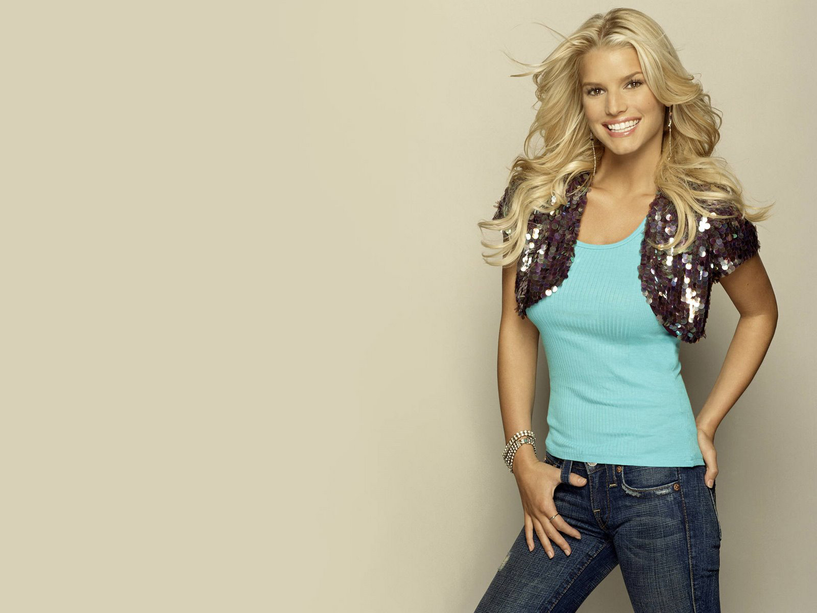 babe jessica simpson wallpapers jessica simpson wallpaper hd 29jpg 1600x1200