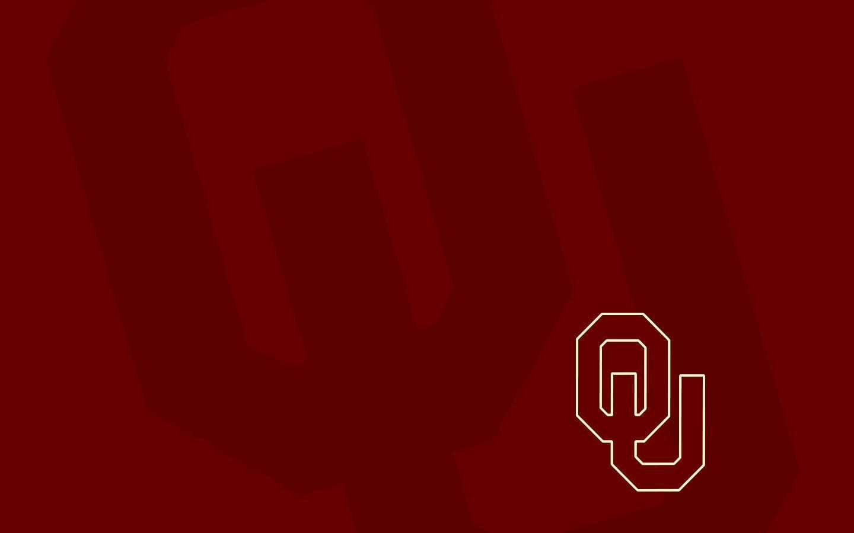 2016 Oklahoma University Football Schedule Wallpapers 1440x900