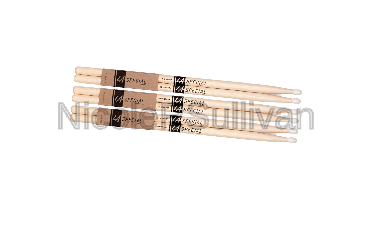 Musical Instruments Gear   Percussion Find ProMark products 1440x900