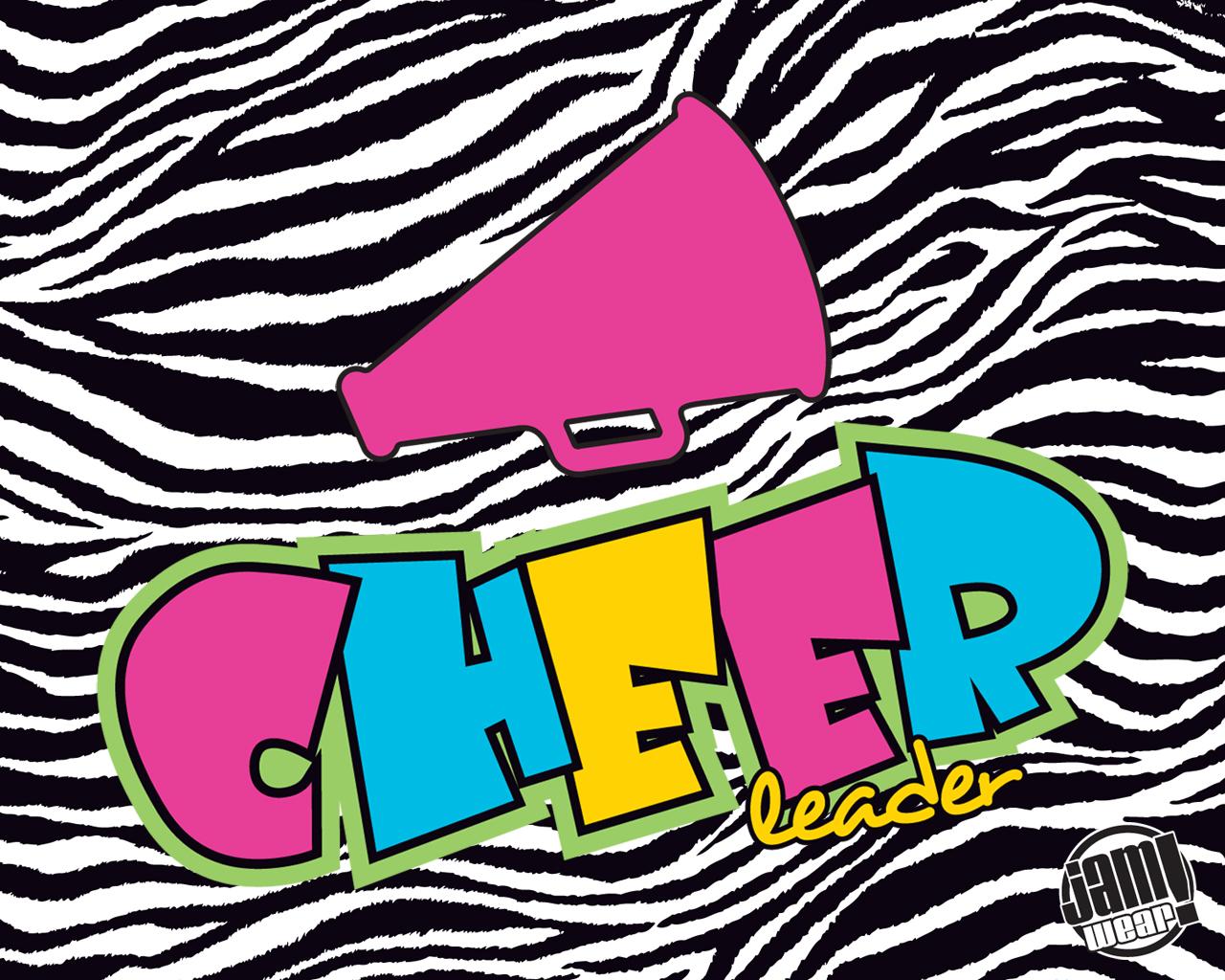 Back Gallery For cheerleading desktop wallpapers 1280x1024