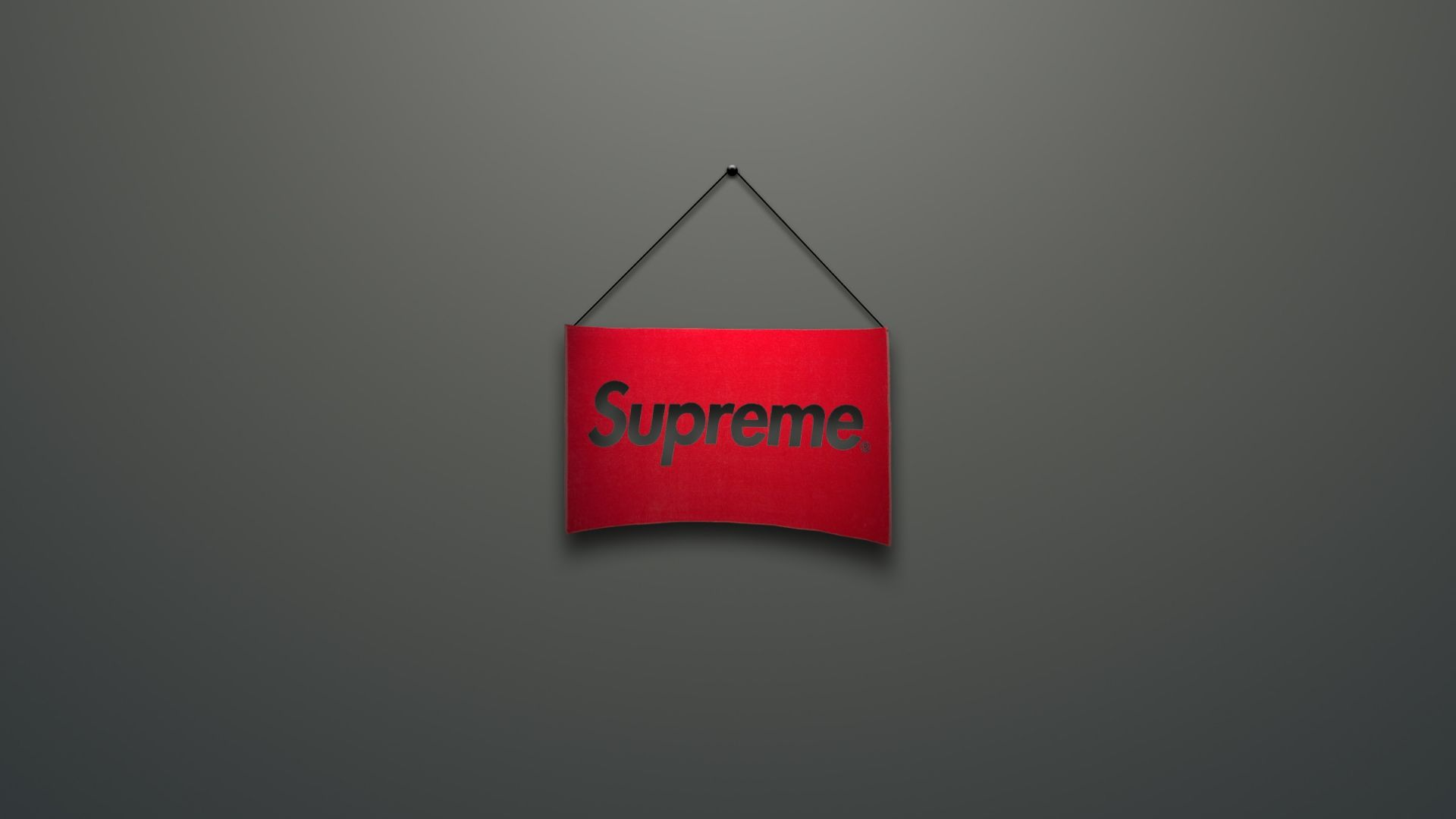 Supreme HD Wallpaper Picture Image 1920x1080