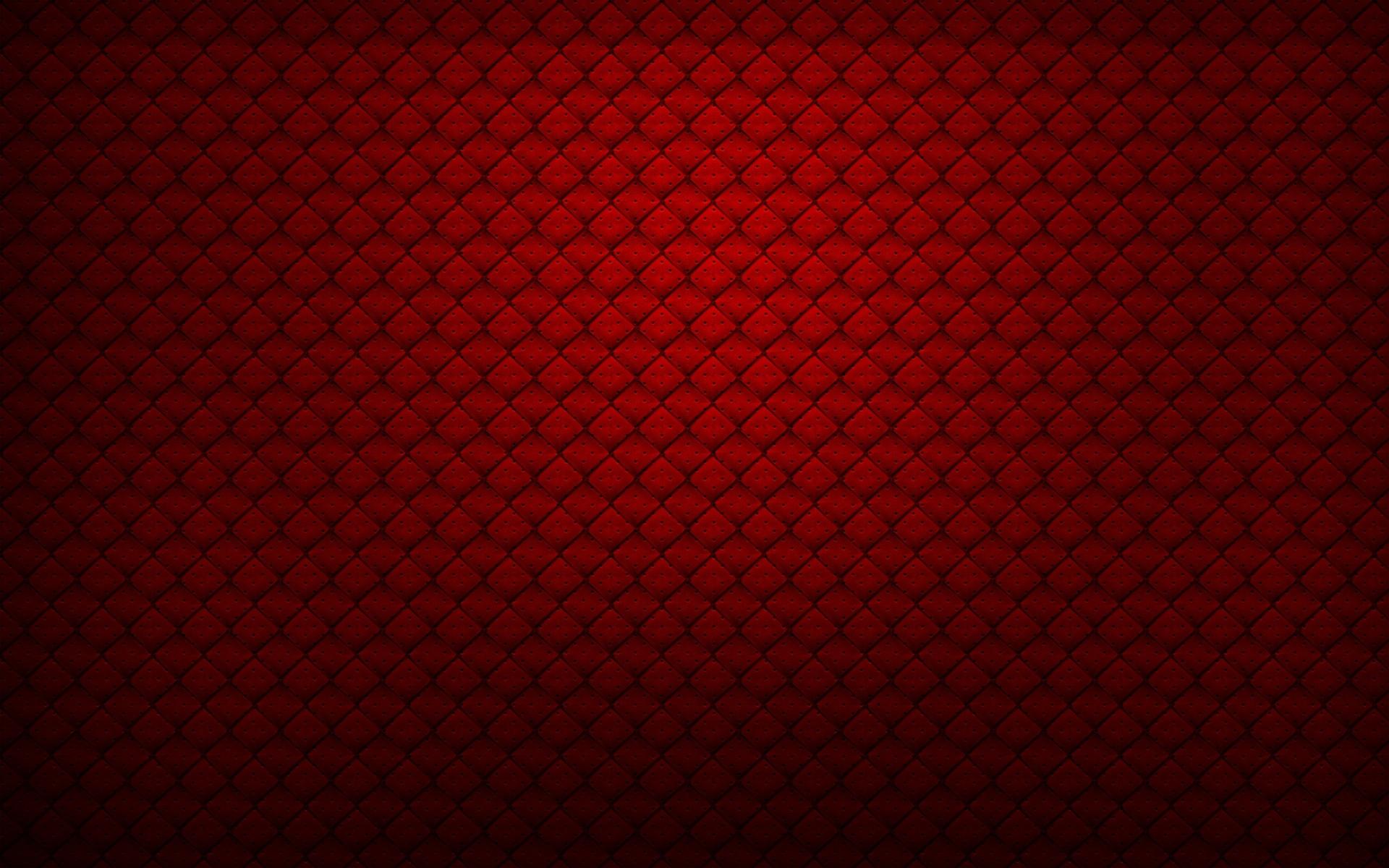 1920x1200 Red tiles desktop PC and Mac wallpaper
