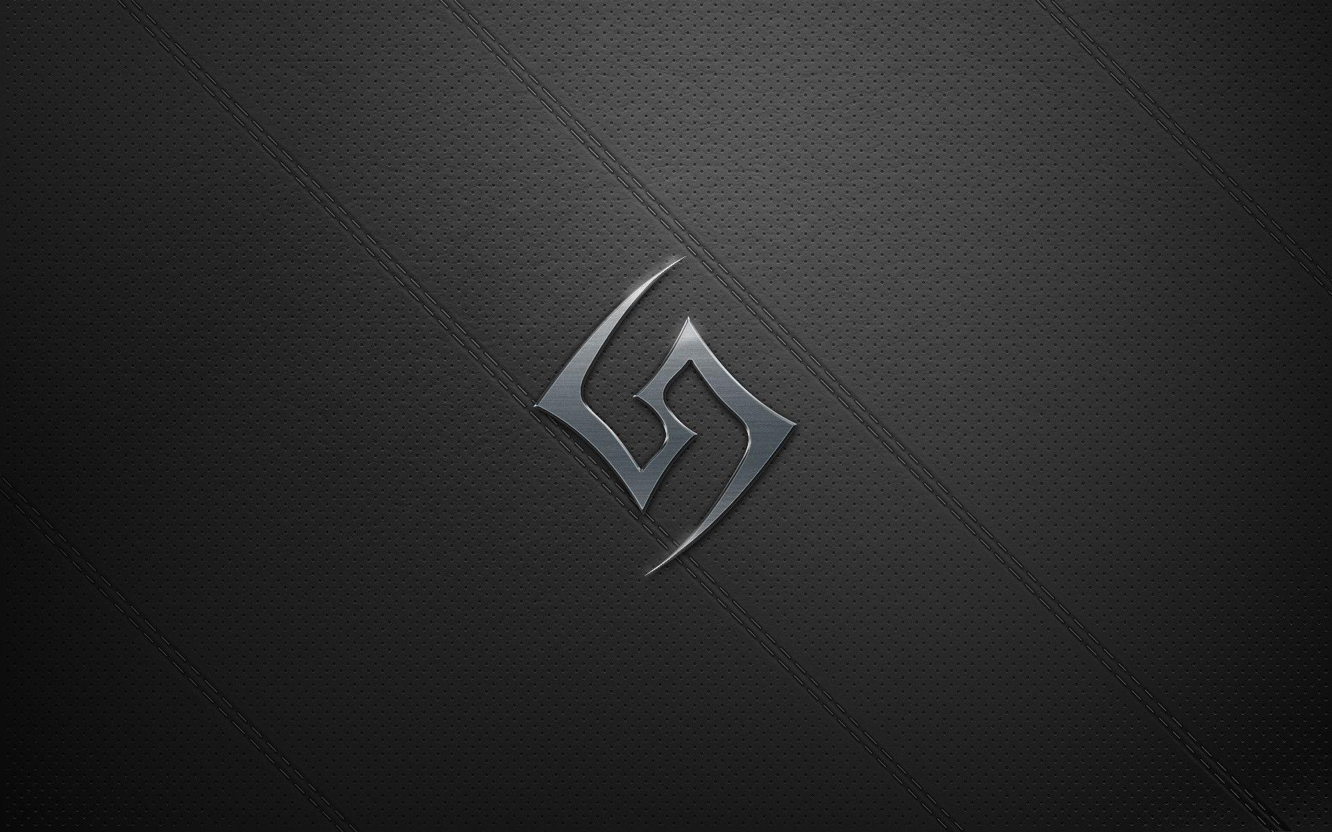 Cool Logo Backgrounds 1920x1200