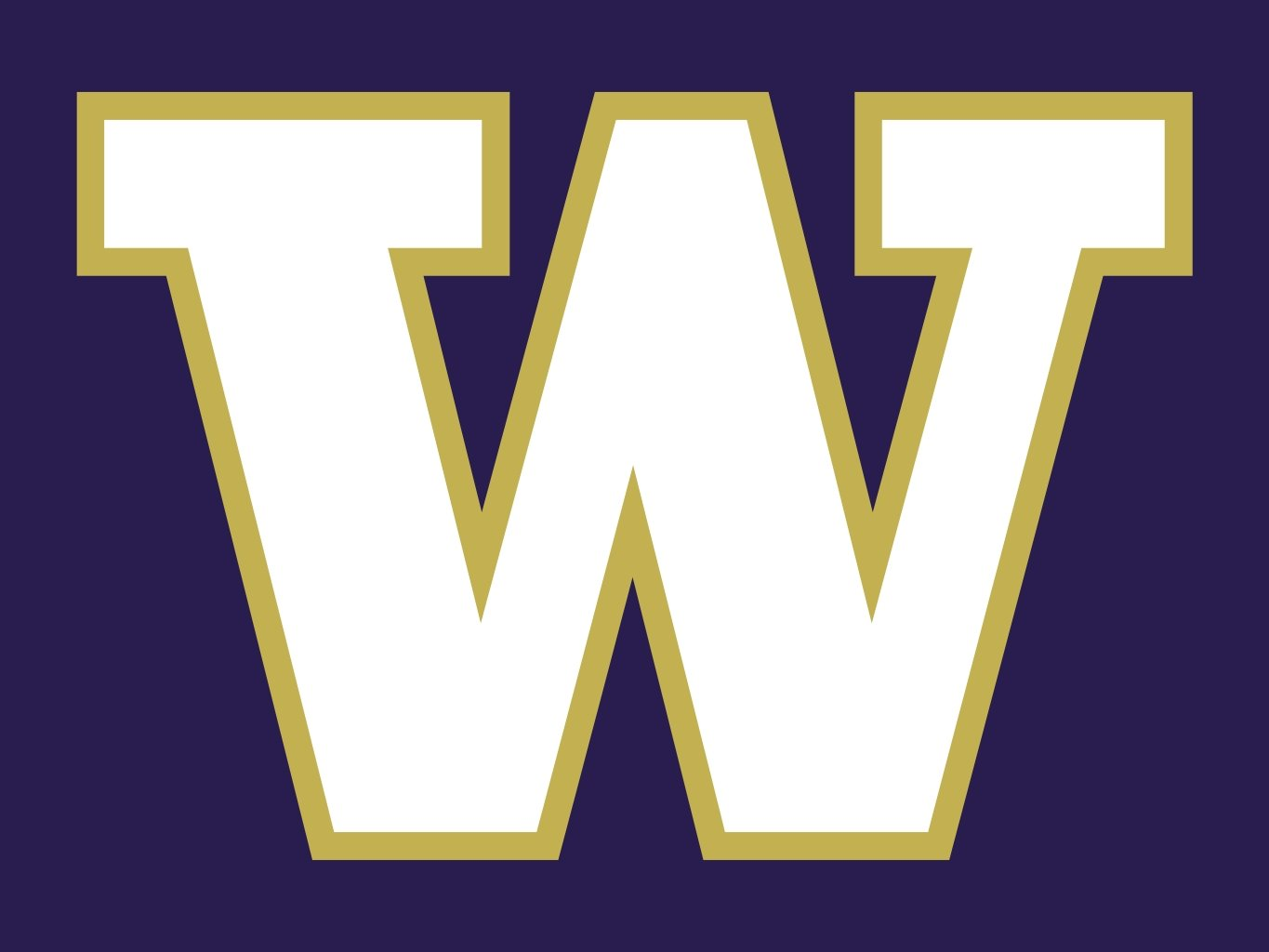 University Of Washington Huskies Wallpaper >> Washington Huskies Wallpaper - WallpaperSafari