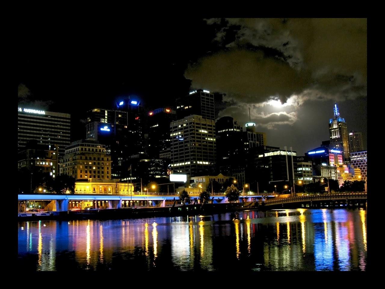 hd wallpaper city lights city at night wallpaper download wallpaper hd 1280x960
