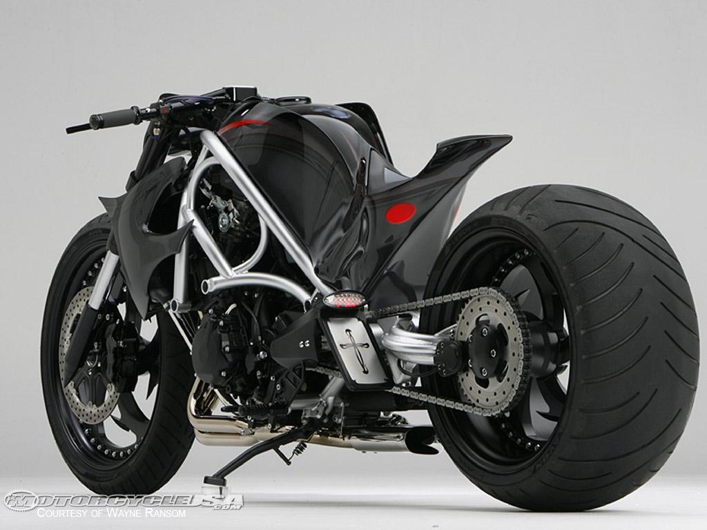 Motor Cycle Modifikasi Modifikasi Ducati Sport 1024x768
