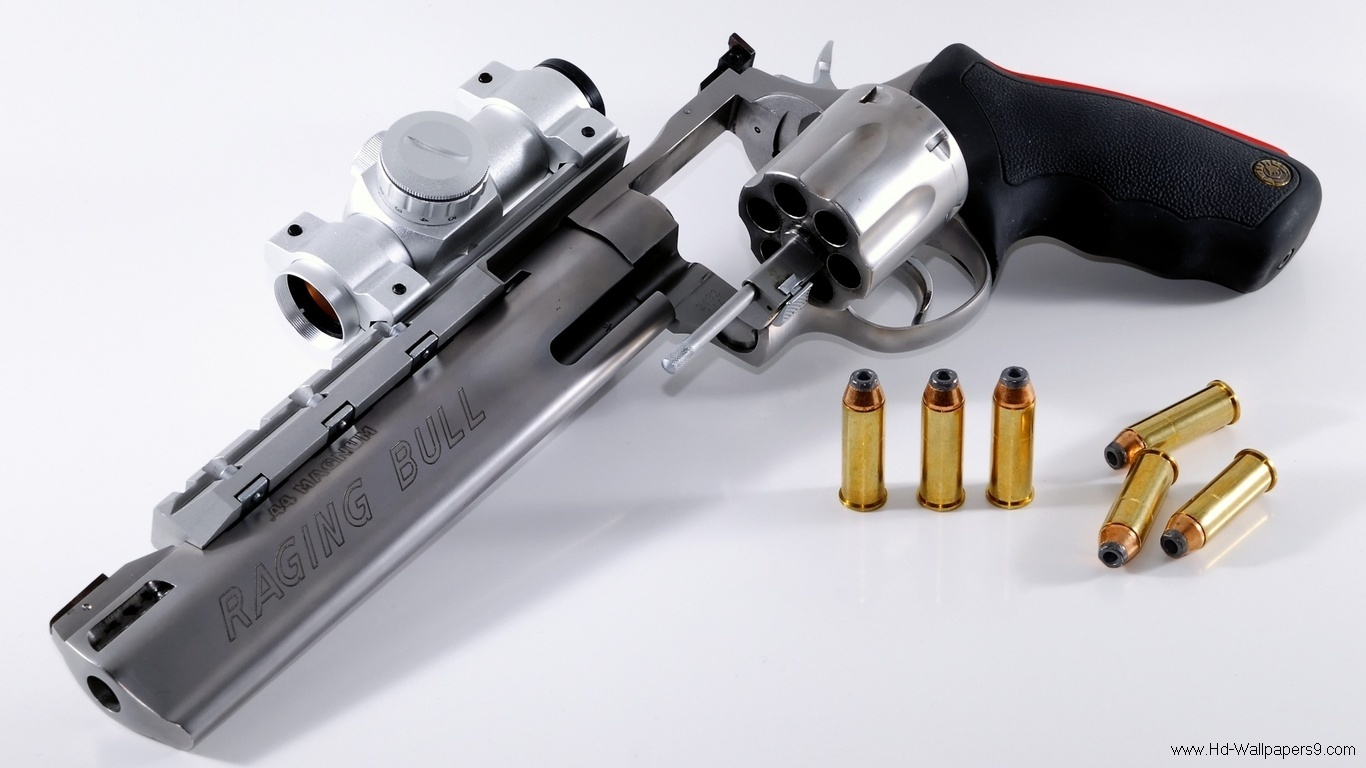 Photos Weapons Hd Wallpapers Hd Wallpapers Weapons Hd Wallpapers 1366x768