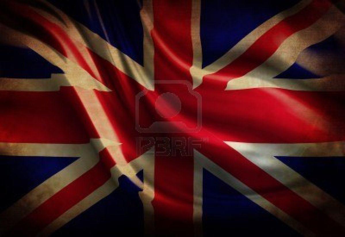Worn british flag HD Wallpapers Backgrounds worn british flag 1200x825