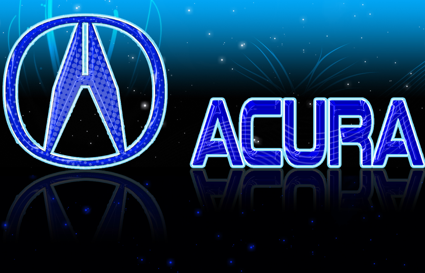 Everything About All Logos Acura Logo Pictures 1400x900