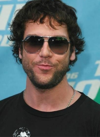 Dane Cook photos pictures stills images wallpapers 407x557