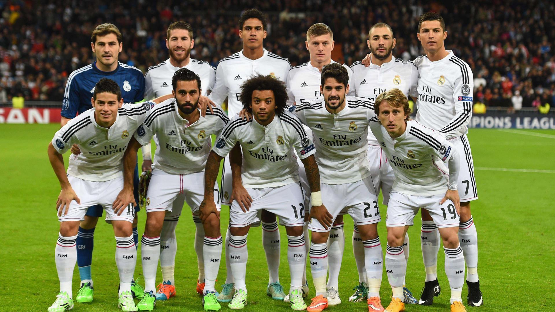 Мариано Диас возвращается в Реал Мадрид Как сообщает официальный сайт Королевского