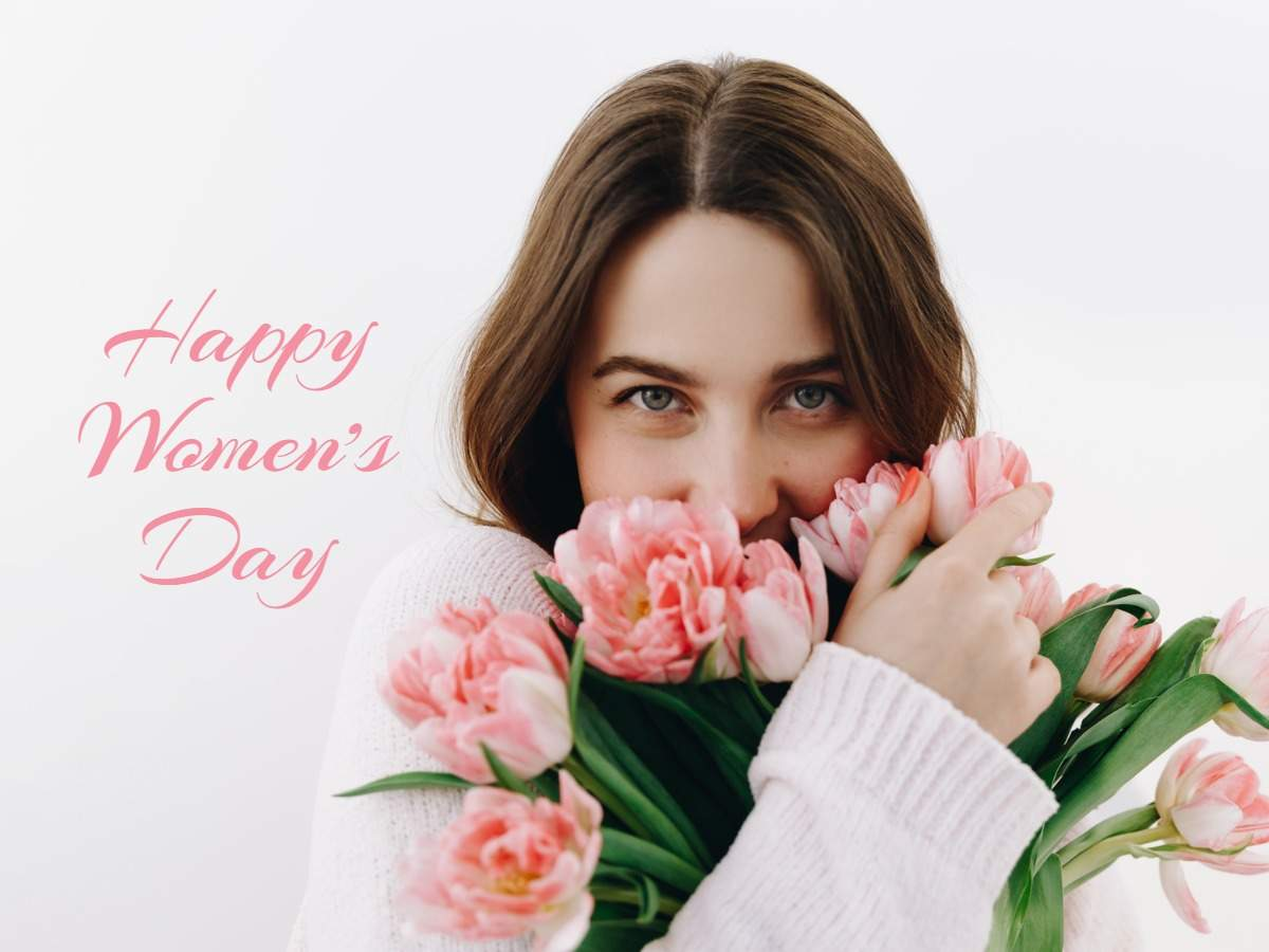 Happy Womens Day 2020 Images Wishes Messages Happy 1200x900