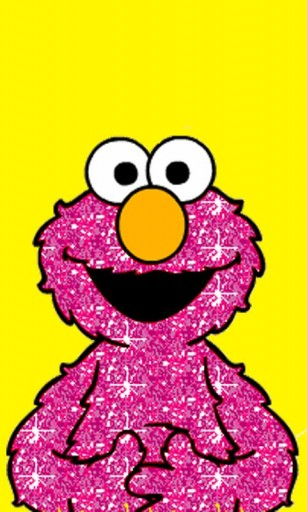 Elmo Wallpaper For Android