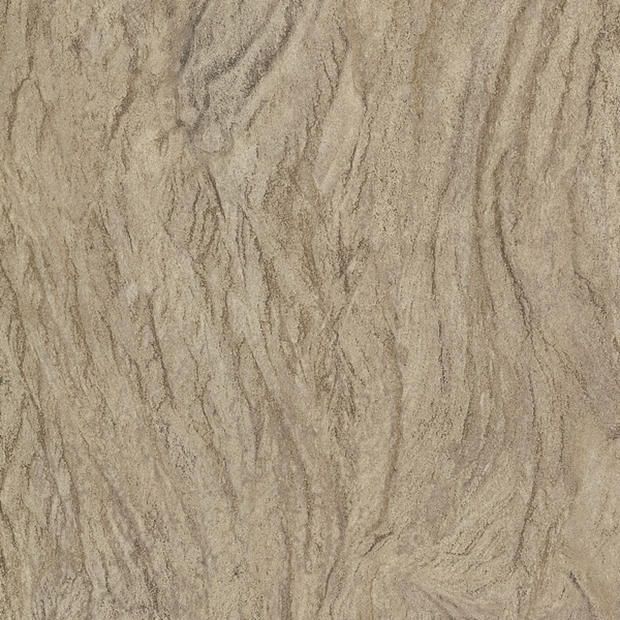 Brewster Advantage Stones Woods 2774 503944 Wasatch Brown Marble 1280x1280