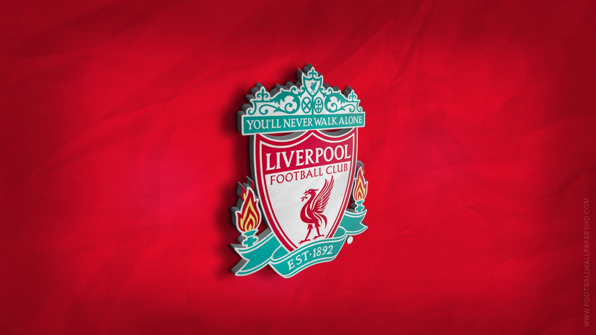 LIVERPOOL FC HD WALLPAPERS HD WALL CENTRAL 1920x1080