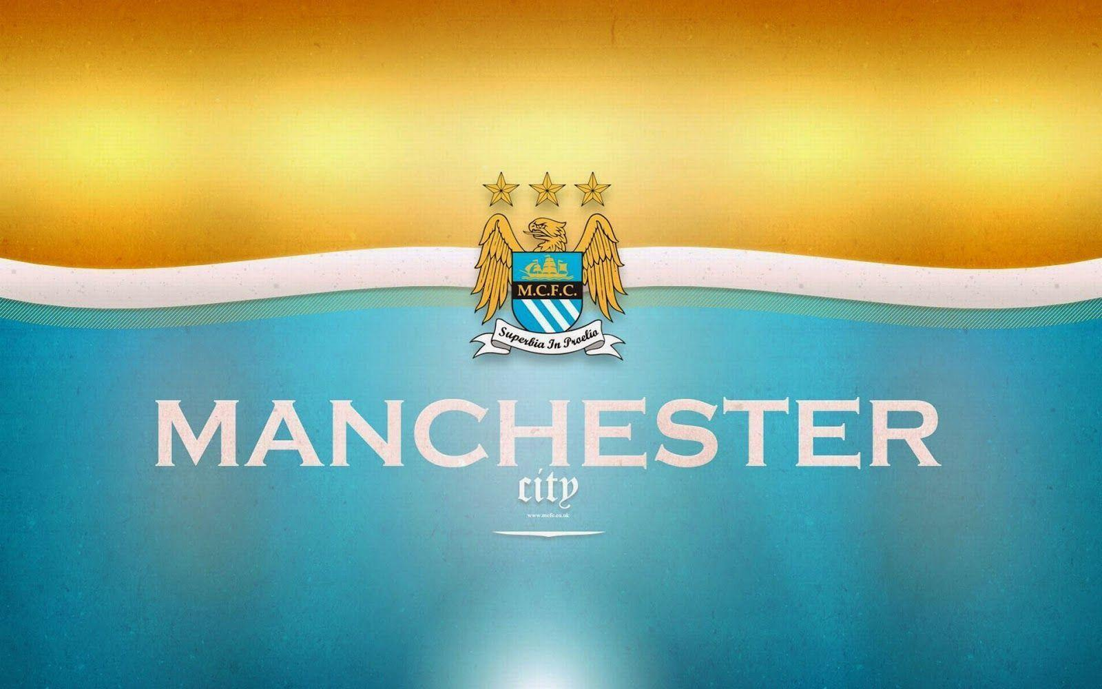 Free Download Manchester City Wallpapers 2016 1600x1000