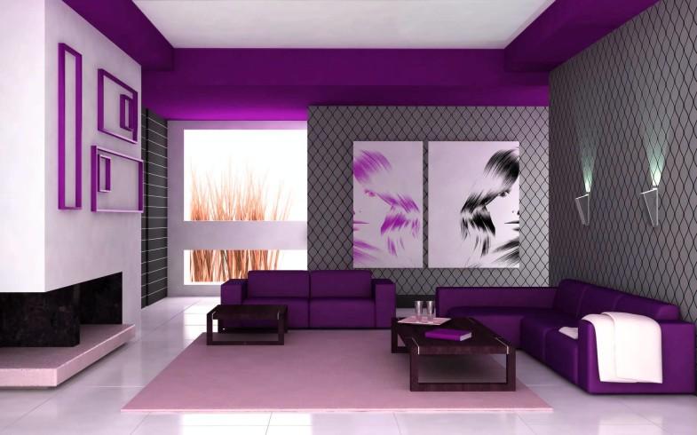 Home Decor For Desktop 785x490
