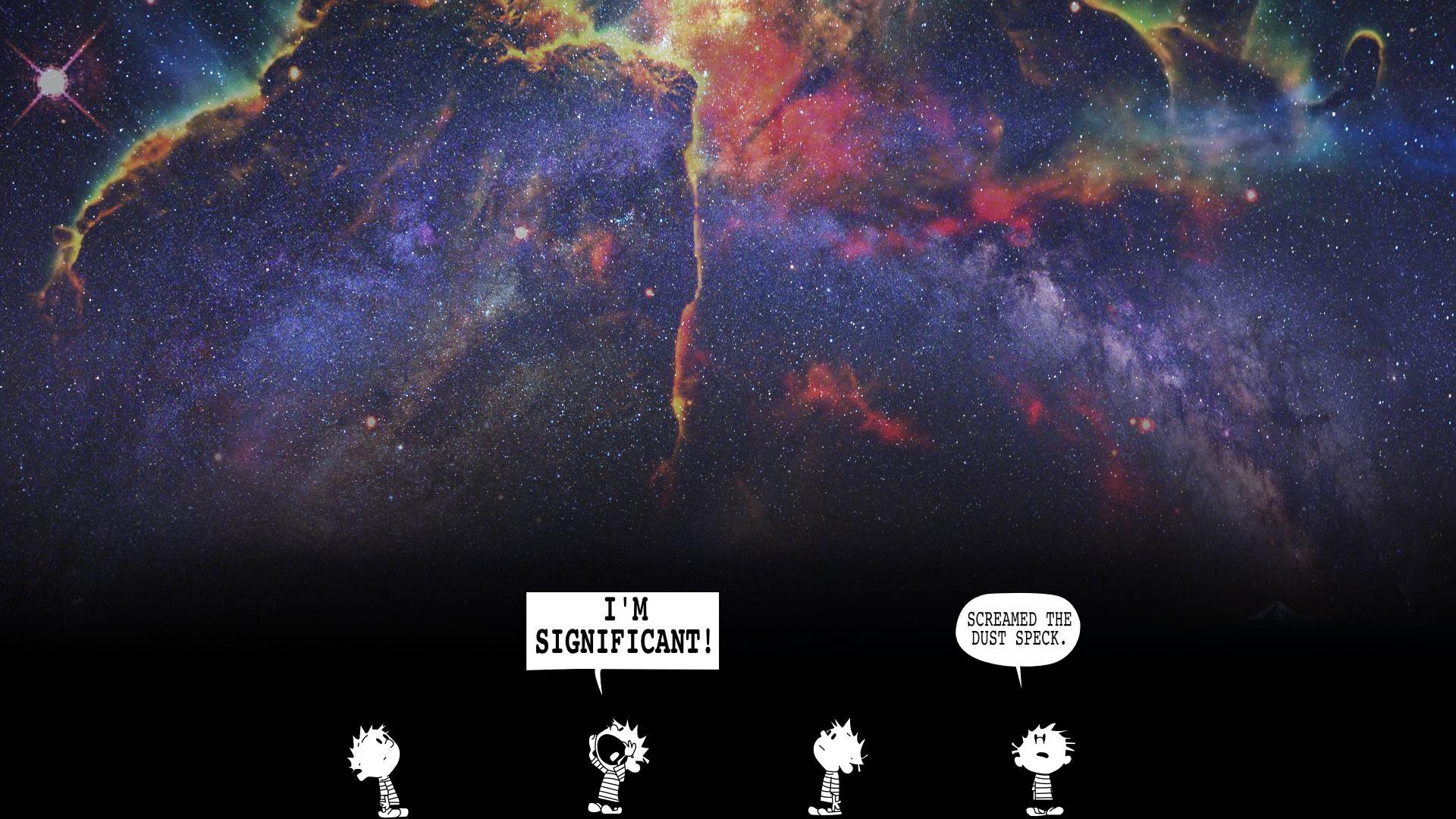 50 Reddit Calvin And Hobbes Wallpaper On Wallpapersafari