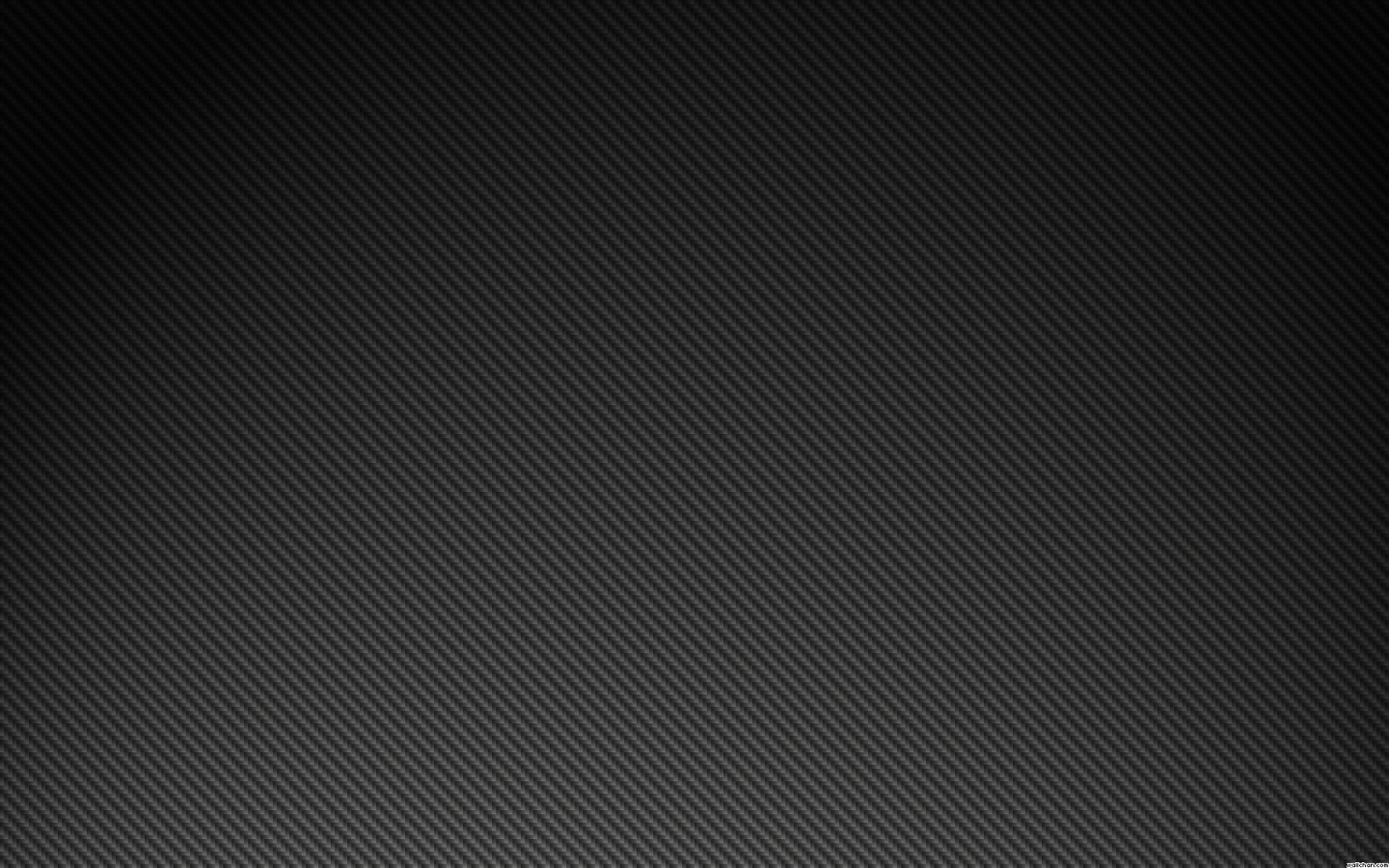 19919 black and white pattern wallpapers black and white pattern 1440x900
