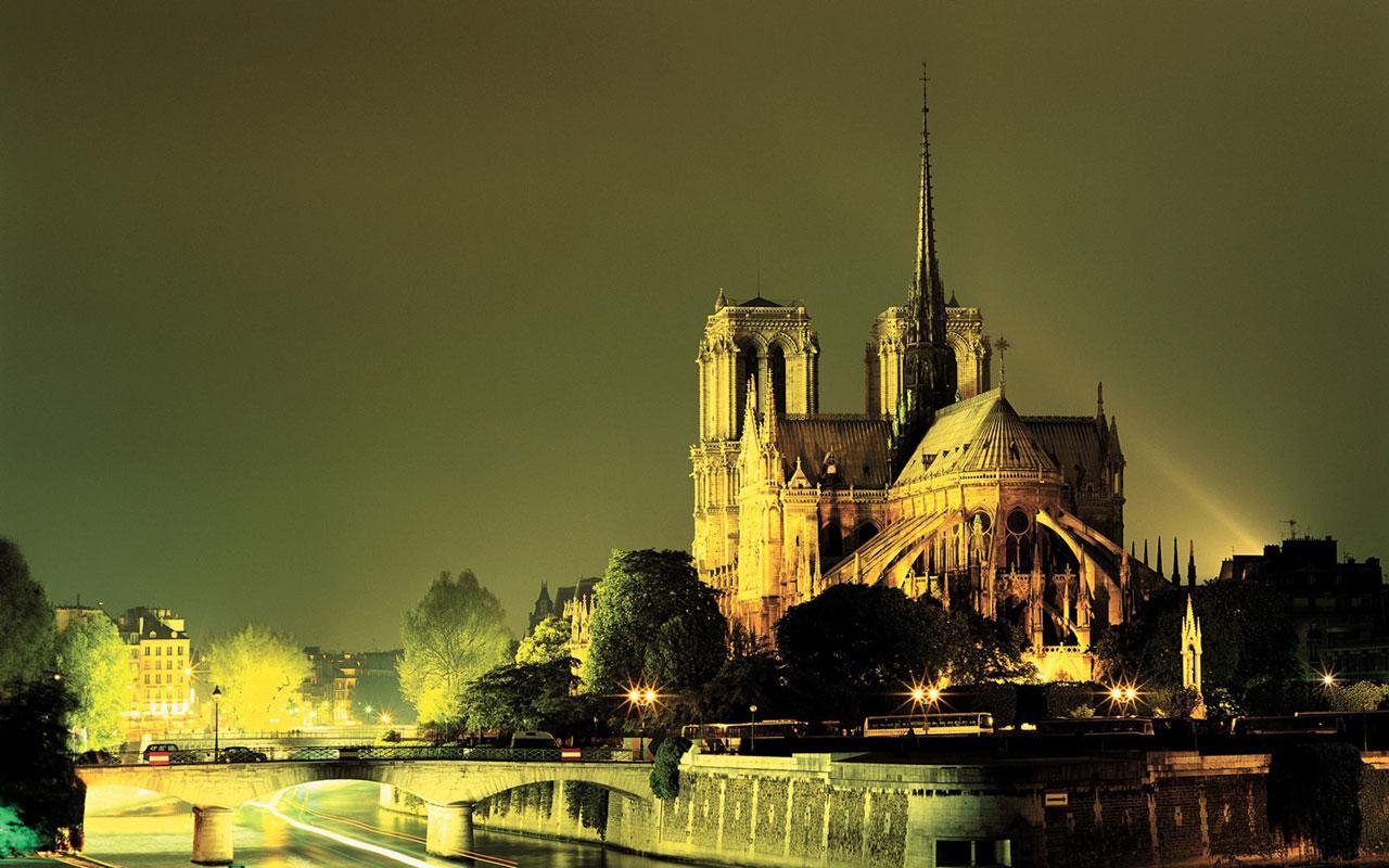 Paris Paris Desktop Backgrounds 1280x800