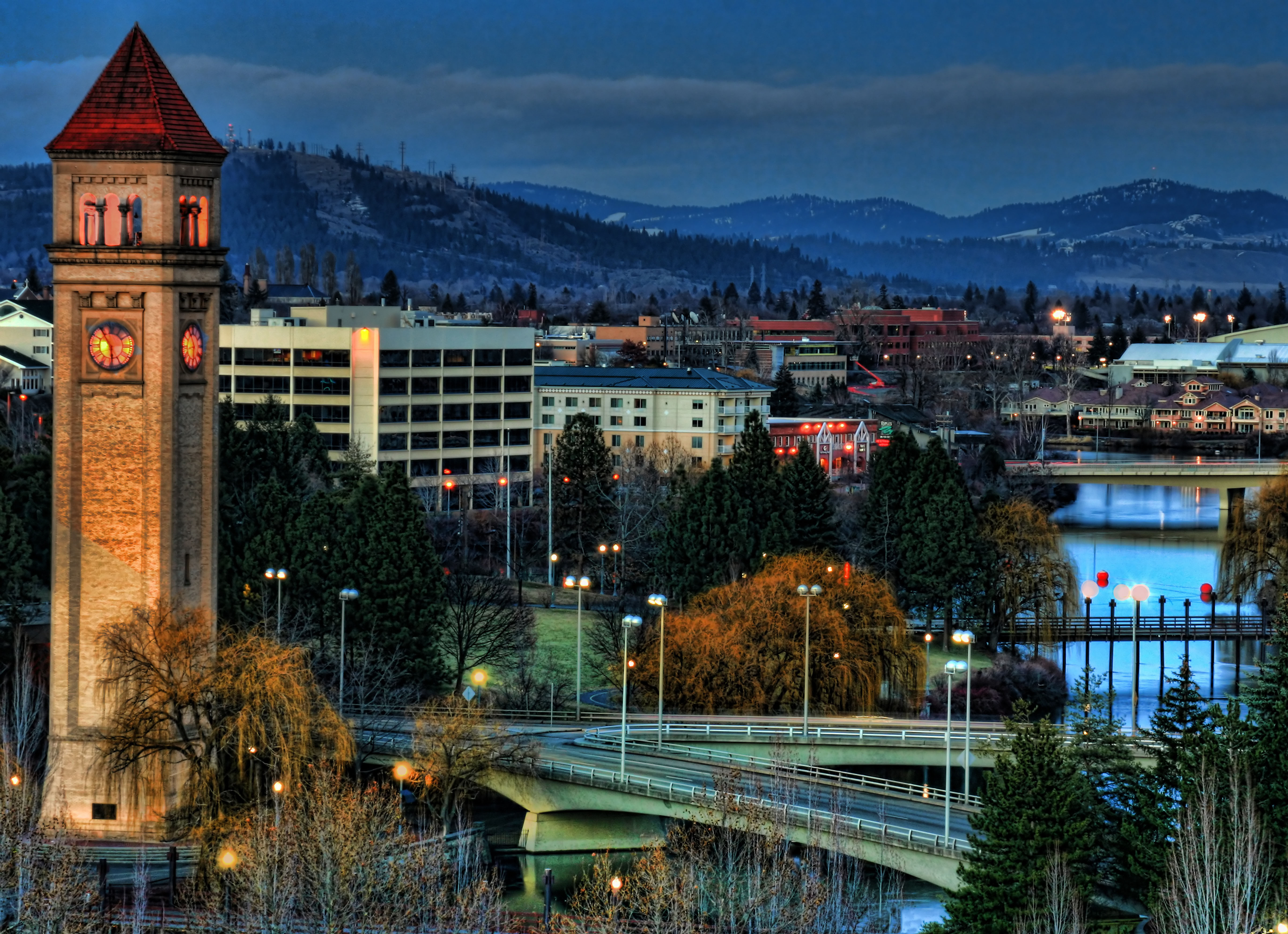 spokane 2012 update sah mdr news notices spokane spring recreation 5500x3990