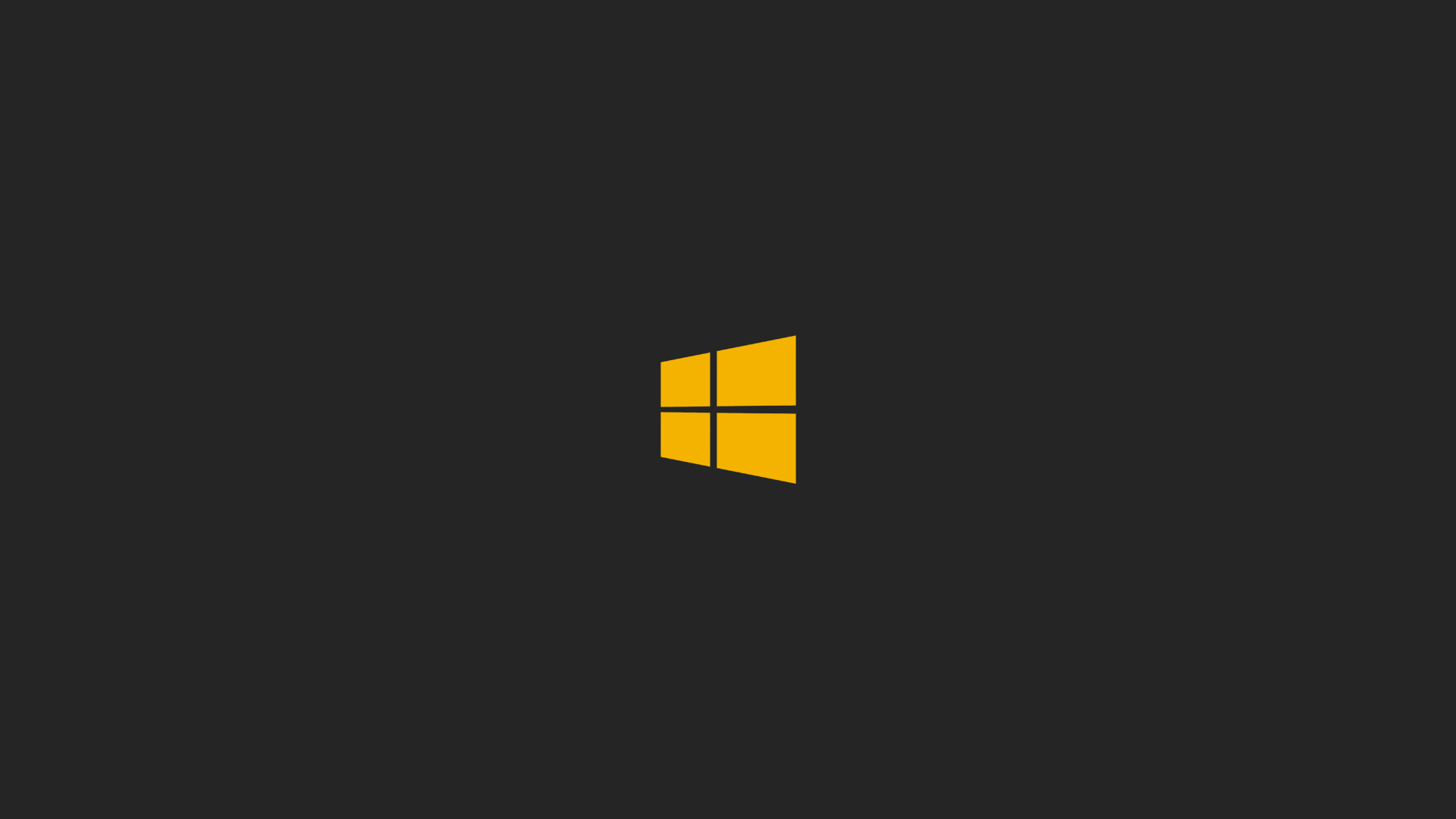 Microsoft Windows 8 Backgound Wallpapers Yellow HD Wallpapers 1920x1080