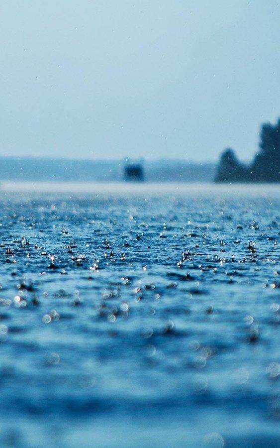 47+ Live Wallpaper Rain on WallpaperSafari