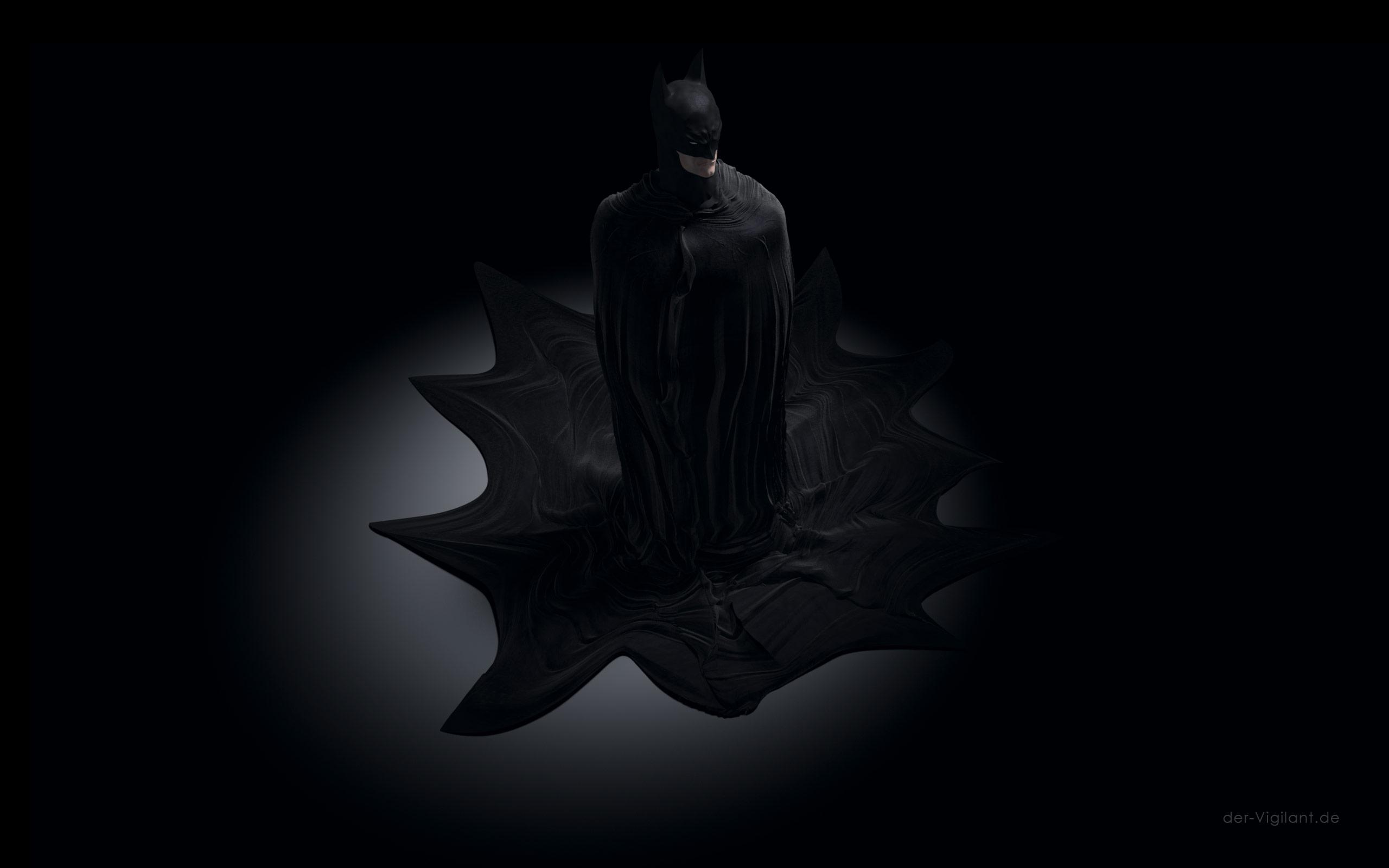 spotlight batman batman im spotlight 2560x1600
