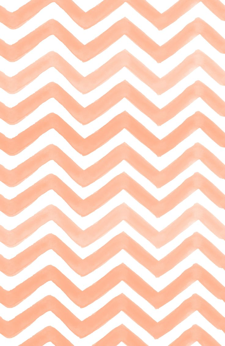 prints patterns peach coral p r i n t p a t t e r n Pinterest 736x1132