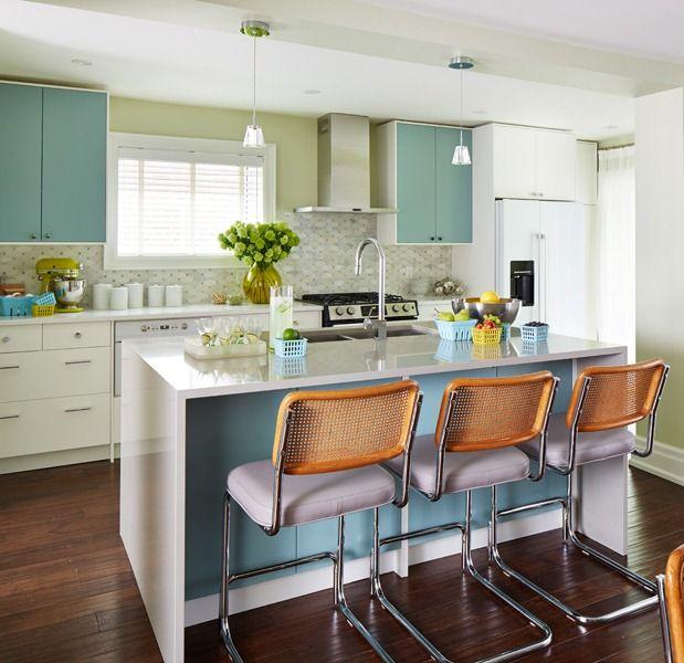 Sarah Richardsons advice on hardwood floors 619x600