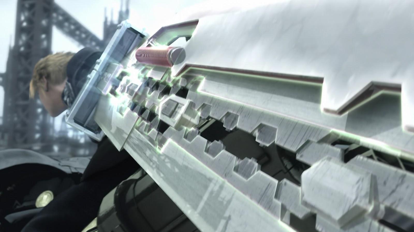 FinalFantasyVIIwallpapers Final Fantasy VII Wallpapers in HD 1080p 1600x900