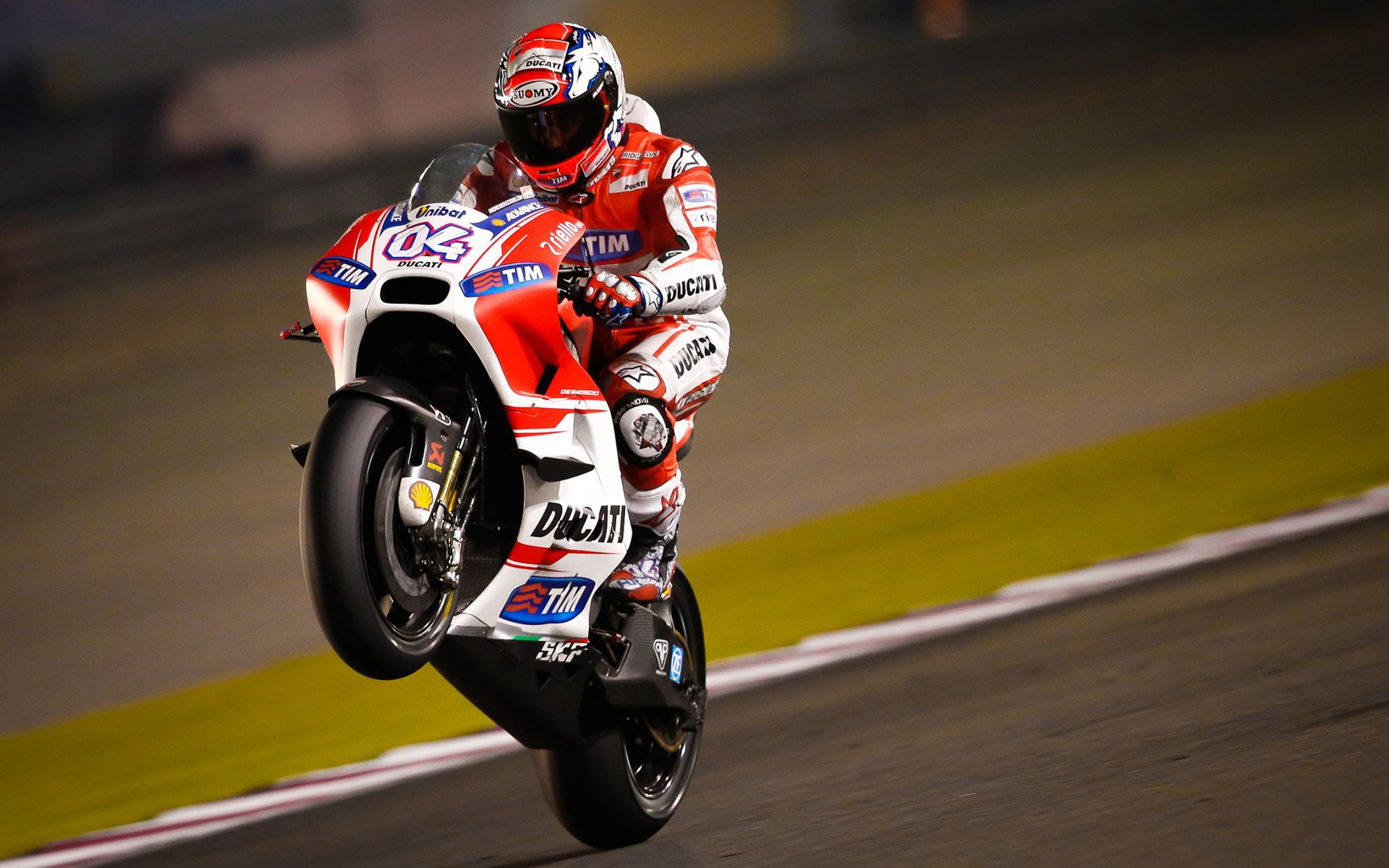 Andrea Dovizioso HD Wallpapers   BackgroundHDWallpapers Android 1920x1200