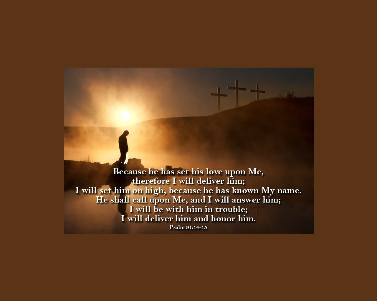 Pin Psalm 91 Tattoo Pics Picture To Pinterest Picture 1280x1024