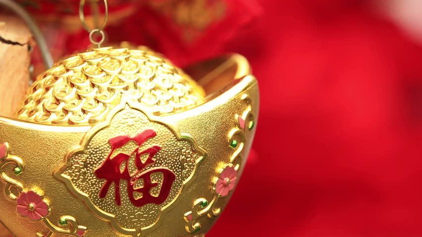 2012 chinese new year wallpapers   DriverLayer Search Engine 852x480